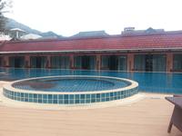 โรงแรม-ในนา-หาด-ป่าตอง-ภูเก็ต-16