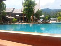 โรงแรม-ในนา-หาด-ป่าตอง-ภูเก็ต-19