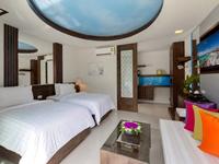 โรงแรม-ในนา-หาด-ป่าตอง-ภูเก็ต-2