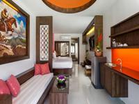 โรงแรม-ในนา-หาด-ป่าตอง-ภูเก็ต-23