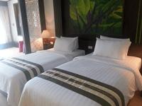 โรงแรม-ในนา-หาด-ป่าตอง-ภูเก็ต-25