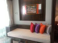 โรงแรม-ในนา-หาด-ป่าตอง-ภูเก็ต-26