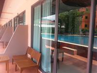 โรงแรม-ในนา-หาด-ป่าตอง-ภูเก็ต-27