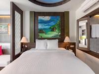 โรงแรม-ในนา-หาด-ป่าตอง-ภูเก็ต-28