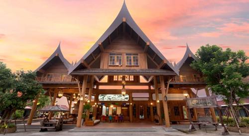 โรงแรม-ในนา-หาด-ป่าตอง-ภูเก็ต-500