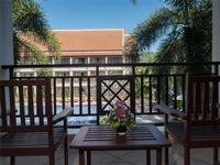 deevana-patong-phuket-hotel-1