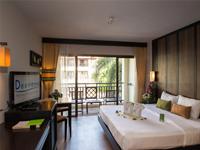 deevana-patong-phuket-hotel-2