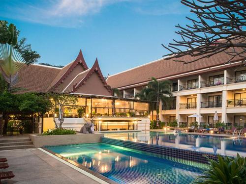 deevana-patong-phuket-hotel-500