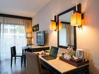 deevana-patong-phuket-hotel-6