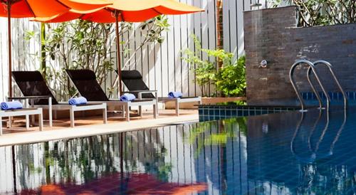 eastin-easy-patong-hotel-500