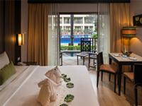 hotel-deevana-patong-phuket-1