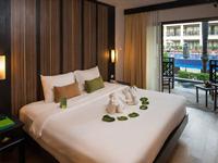 hotel-deevana-patong-phuket-2