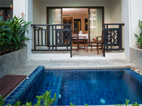 hotel-deevana-patong-phuket-3