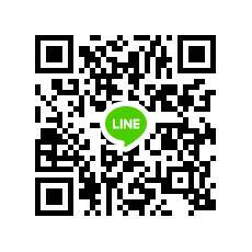 line-id-phuketdreamtour