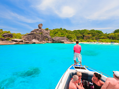 similan-tachai-island-one-day-tour-phuket-by-speed-boat-4