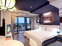 ชิโน-อิน-ภูเก็ต-โรงแรม-ในตัวเมือง-ภูเก็ต-1