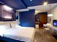 ชิโน-อิน-ภูเก็ต-โรงแรม-ในตัวเมือง-ภูเก็ต-2