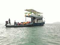 ทัวร์-อ่าว-หมาน-พังงา-ผจนภัย-แอดเวนเจอร์-ภูเก็ต-ตกปลา-ขี่เอทีวี-นวดแผนไทย-10