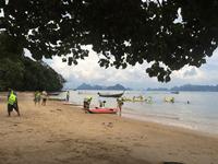 ทัวร์-อ่าว-หมาน-พังงา-ผจนภัย-แอดเวนเจอร์-ภูเก็ต-ตกปลา-ขี่เอทีวี-นวดแผนไทย-14