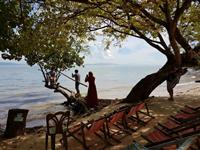 ทัวร์-อ่าว-หมาน-พังงา-ผจนภัย-แอดเวนเจอร์-ภูเก็ต-ตกปลา-ขี่เอทีวี-นวดแผนไทย-19