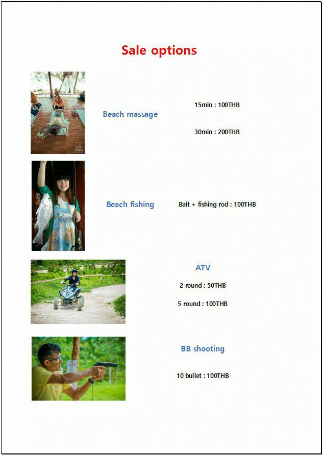 ทัวร์-อ่าว-หมาน-พังงา-ผจนภัย-แอดเวนเจอร์-ภูเก็ต-ตกปลา-ขี่เอทีวี-นวดแผนไทย-20