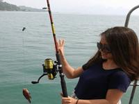 ทัวร์-อ่าว-หมาน-พังงา-ผจนภัย-แอดเวนเจอร์-ภูเก็ต-ตกปลา-ขี่เอทีวี-นวดแผนไทย-5