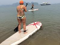 ทัวร์-อ่าว-หมาน-พังงา-ผจนภัย-แอดเวนเจอร์-ภูเก็ต-ตกปลา-ขี่เอทีวี-นวดแผนไทย-6