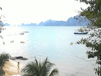 ทัวร์-อ่าว-หมาน-พังงา-ผจนภัย-แอดเวนเจอร์-ภูเก็ต-ตกปลา-ขี่เอทีวี-นวดแผนไทย-7