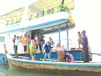 ทัวร์-อ่าว-หมาน-พังงา-ผจนภัย-แอดเวนเจอร์-ภูเก็ต-ตกปลา-ขี่เอทีวี-นวดแผนไทย-8