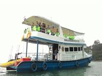 ทัวร์-อ่าว-หมาน-พังงา-ผจนภัย-แอดเวนเจอร์-ภูเก็ต-ตกปลา-ขี่เอทีวี-นวดแผนไทย-9