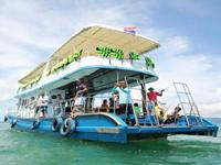 ทัวร์-อ่าว-หมาน-พังงา-ผจนภัย-แอดเวนเจอร์-ภูเก็ต-ตกปลา-ขี่เอทีวี-นวดแผนไทย