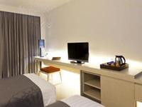 ห้องพัก-ราคาถูก-eastin-yama-กะตะ-ซุพีเรียล-ซีวิว-2