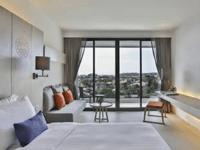 ห้องพัก-ราคาถูก-eastin-yama-กะตะ-ซุพีเรียล-ซีวิว-3