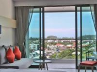 ห้องพัก-ราคาถูก-eastin-yama-กะตะ-ซุพีเรียล-ซีวิว-4
