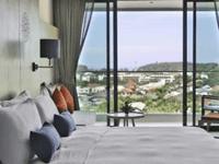 ห้องพัก-ราคาถูก-eastin-yama-กะตะ-ซุพีเรียล-ซีวิว-5