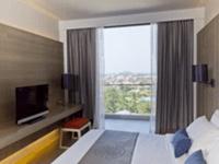 ห้องพัก-ราคาถูก-eastin-yama-กะตะ-ซุพีเรียล-ซีวิว
