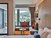 ห้องพัก-ราคา-สุด-ประหยัด-eastin-yama-กะตะ-ห้อง-ดีลักซ์-วิว-ภูเขา-ภูเก็ต-2