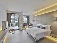 ห้องพัก-ราคา-สุด-ประหยัด-eastin-yama-กะตะ-ห้อง-ดีลักซ์-วิว-ภูเขา-ภูเก็ต-3