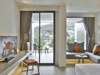 ห้องพัก-ราคา-สุด-ประหยัด-eastin-yama-กะตะ-ห้อง-ดีลักซ์-วิว-ภูเขา-ภูเก็ต-4