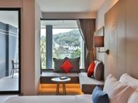 ห้องพัก-ราคา-สุด-ประหยัด-eastin-yama-กะตะ-ห้อง-ดีลักซ์-วิว-ภูเขา-ภูเก็ต