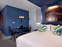 ห้อง-ซูพีเรียล-โรงแรม-ชิโน-อิน-ภูเก็ต-1
