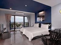 ห้อง-ซูพีเรียล-โรงแรม-ชิโน-อิน-ภูเก็ต-2
