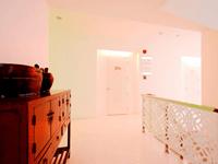 โรงแรม-ชิโน-อิมพีเลียล-ภูเก็ต-5