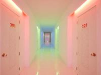 โรงแรม-ชิโน-อิมพีเลียล-ภูเก็ต-6