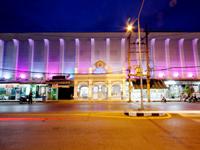 โรงแรม-ชิโน-อิมพีเลียล-ภูเก็ต