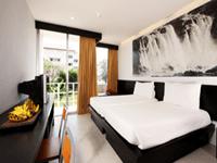 โรงแรม-ชิโน-เฮาส์-ดี-ลักซ์-ภูเก็ต-1