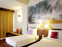 โรงแรม-ชิโน-เฮาส์-ดี-ลักซ์-ภูเก็ต-2