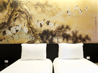 โรงแรม-ชิโน-เฮาส์-ดี-ลักซ์-ภูเก็ต-3