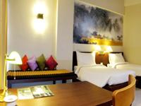 โรงแรม-ชิโน-เฮาส์-ดี-ลักซ์-ภูเก็ต-4