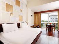 โรงแรม-ชิโน-เฮาส์-ดี-ลักซ์-ภูเก็ต-5